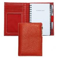 Quality 2012 Year Planner Agenda wholesale
