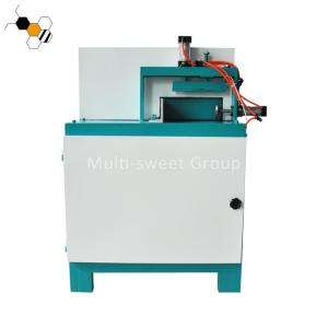 Quality Apiculture 2880r/Min 380V 3KW Beehive Making Machine wholesale