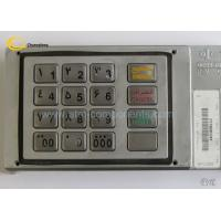 Quality High Efficient EPP ATM Keyboard Arabian Version For Bank Machine Durable wholesale