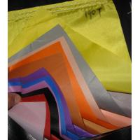 Quality 190T polyester/sky dancer fabric wholesale