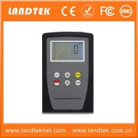 Quality Surface Roughness Tester SRT-6100 wholesale