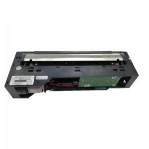 Quality 01750166395 Wincor Nixdorf CINEO SHUTTER HORIZONTAL 8X ATM Parts wholesale