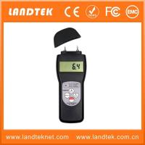 Quality Wood Moisture Meter(Pin type) MC-7825P(new) wholesale