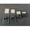 Buy cheap Lithium Battery Time Control 100 Watt Solar Street Light IP65 3000K 6500K from wholesalers