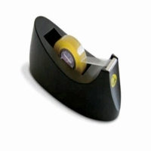 Quality 10E5 Ohms Black ABS 75mm Dia ESD Tape Cutting Machine wholesale