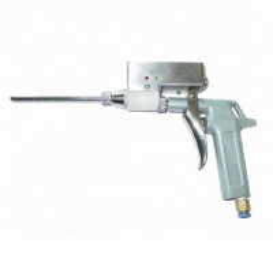 Quality 3m Cable 70psi Elimination Static Ionizing Air Gun wholesale