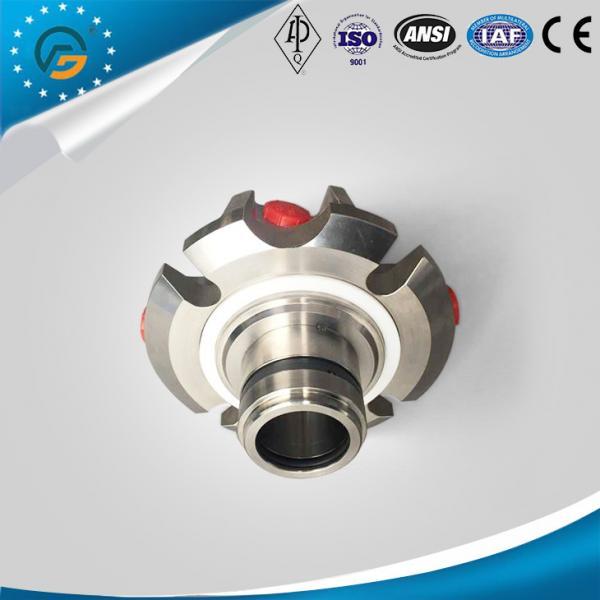 Cheap Single Cartridge Mechanical Seal John Crane 5615 Seal Replacement OEM / ODM for sale