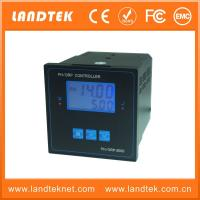 Quality PH/ORP Controller PH/ORP-2000 wholesale