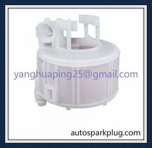 Quality Auto Spare Part Fuel Filter 31112-2p000 311122p000 for Hyundai wholesale