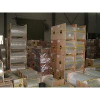 Quality BOPS window film (Biaxially oriented polystyrene film) wholesale