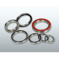Quality 609 / 1000 NSK Deep Groove Ball Bearings With low Friction For Agricultural Machine wholesale