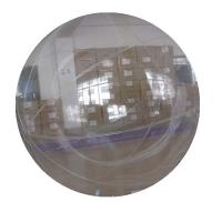 Quality water ball wholesale