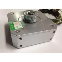 Quality 180rpm Speed CLR005 Brushless Permanent Magnet Motor For Elevator Parts wholesale