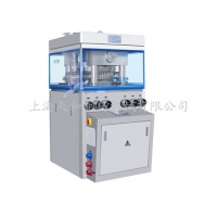 Quality Memory Stored Pharmaceutical Tablet Press Machine wholesale