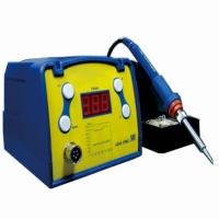 Quality 1.5M Cord 450 Degree 220V 50HZ L F Soldering Stations wholesale