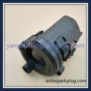 Quality Engine Parts Fuel Filter 31112-26000 for Hyundai Santa Fe 2001-2006 wholesale