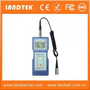 Quality Vibration Meter VM-6310 wholesale