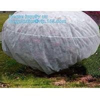 Quality Frost Protection Perfect For Fruit Tree, Patio Trees, Raised Bed Vegetables, Shrubs, Potted Flowers, Tall Upright Plants wholesale