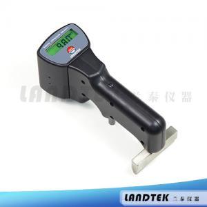 Quality Digital Display Barcol Impressor HM-934-1 wholesale