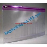 Buy cheap Cosmetic Travel Bag Document File Bag A4 Size Holder, Envelope, Bank Deposit Bag from wholesalers