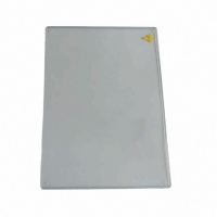 Quality Rigid PET ESD Document Holder ESD Protected Area Products wholesale