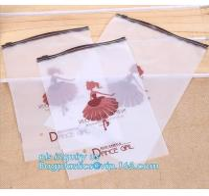 Quality PVC Snap Closure Bag PVC Drawstring Bag PVC Hook Bag PVC Card Holder PVC Sewing Bag PVC document bag PVC Promotional ite wholesale