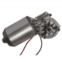 Quality Mini Automatic Sliding Gate Motor Waterproof with Worm Gearbox High Torque wholesale