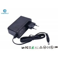 Quality Hot sell CE GS TUV wall mount 9v 3a 12v 3a 36W ac dc adapter power supply wholesale