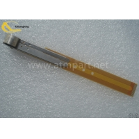 Quality 998-0235655 NCR ATM Machine Smart Card Reader Track 1,2,3 Read Write Head wholesale