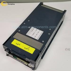 Quality KD03300-C700 Fujitsu ATM Parts F510 F-510 Cash Cassette Cash Box wholesale