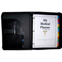 Quality 2012 High Quality Leather Note Book Planner wholesale