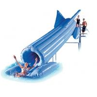 Quality PVC Inflatable Water Slide wholesale