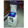 Buy cheap Oxygen jet beauty machine from wholesalers