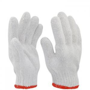 Quality 10e10 Ohms ESD Gloves wholesale