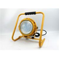 Quality 30 - 70W Explosion Proof Bright Outdoor LED Lights Warm White For Wet Locations wholesale