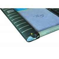 Quality Microfiber Absorbent Towel Sole Cleaning Machine Accessories New Textile Material wholesale