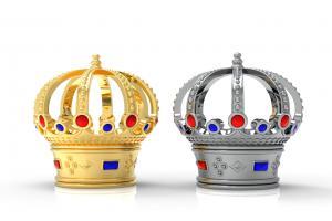 Quality New Customized Diamonds Luxury Home Life Parfum Zamak Perfume Bottle Caps wholesale