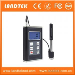 Quality Leeb Hardness Tester HM-6580 wholesale