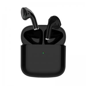 Quality BT5.1 Waterproof TWS Earphone Wireless Bluetooth Earbuds With Charging Case wholesale