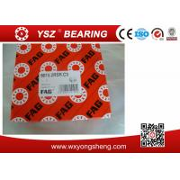 Quality High Speed Gcr15 FAG Bearing wholesale