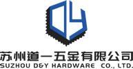 China SUZHOU D&Y HARDWARE CO.,LTD. logo