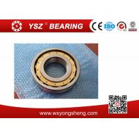 Quality Crossed Cylindrical Roller Slewing Ring Bearings wholesale
