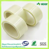 Quality Filament adhesive tape wholesale