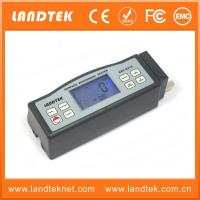 Quality Surface Roughness Tester SRT-6210 wholesale