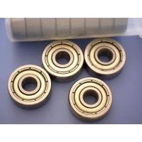 Quality Orginal Deep Groove Ball Bearing, Stainless Steel NSK bearing 6026 RS, 2RS, ZZ wholesale