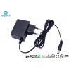 Buy cheap 12v Ac To Dc Power Adapter Switching Power Adaptor 5V 7V 9V 12V 15V 18V 0.5A 1A from wholesalers