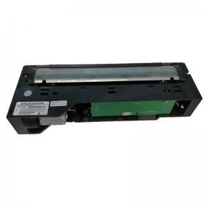 Quality 1750166396 Shutter Horizontal 8X CMD FL Wincor Nixdorf ATM parts wholesale