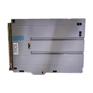Quality ATM Parts 21SE Yihua Cassette Yx4238-4500g002 Id01883 4YA4238-1041G352 wholesale
