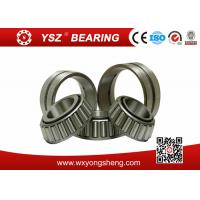 Quality Good Performance Single Row Precision Tapered Roller Bearings NSK NTN  32310 wholesale