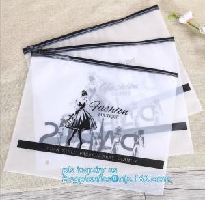 Quality Drawstring Bag Zipper Bag Button Closure Bag Handle Bag Document / Stationary Bag Hanging Hook Bag Gift & Promotion Bag wholesale